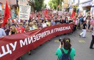 Осветете тъмната част зад Борисов, за да видите кукловодите, които го управляват