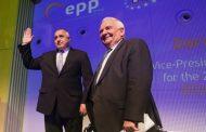 ЕНП финтира Борисов. Лъжа ли беше демонстрираната позиция на премиера, заради срещата на върха?