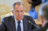 Сергей Лавров и специалният координатор на ООН Николай Младенов обсъдиха близкоизточния мирен процес