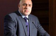 Не е вярно, че европейските лидери идват в България заради Бойко!
