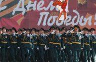 Българите с нетърпение чакат да гледат военния парад от Москва по случай 9-ти май
