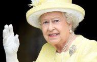 Букмейкърите приемат залози за цвят на тоалета на кралица Елизабет Втора за сватбата на принц Хари и Меган Маркъл