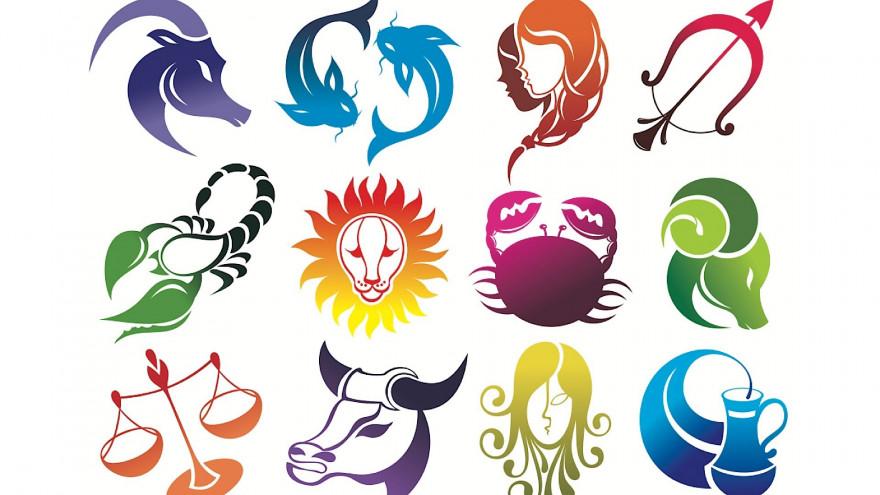 Дневен хороскоп, петък, 11 януари