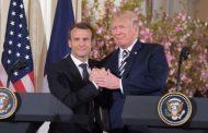 Ще се изправят ли водещите лидери в Европа решително срещу САЩ заради Иран?
