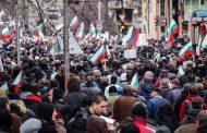 Българите в чужбина ще подкрепят масови протести за връщане на държавата на суверена