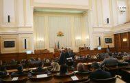 Парламентът прие отчета на СЕМ след дебат за свободата на словото у нас