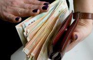 Българите настигат по доходи европеецa след 24 г.