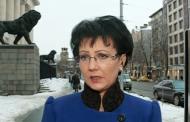 """ЕКСКЛУЗИВНО! Румяна Арнаудова направи горещи разкрития за наглата схема """"болница в болницата"""" и посочи кой е на прицела на прокуратурата!"""
