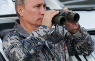 Все още никой не е обяснил защо Русия ще напада Европа