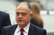 Генерал Атанасов обвини Борисов и правителството му в имитация на мерки