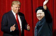 Ще има ли среща на върха между Северна Корея и САЩ? Срещата е пред провал.