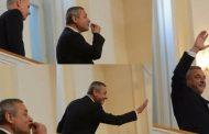 Съдя сайта на В. Божков, сече Симеонов