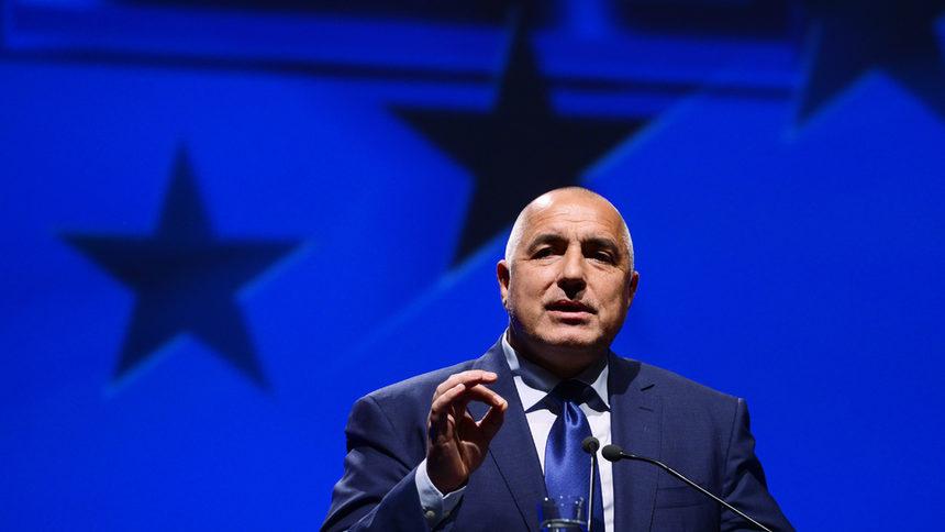 Голяма трагедия за България! Управлението на Борисов и правителството му, лиши страната от милиард и двеста хиляди.