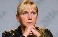 Елена Йончева: Бойко Борисов е осъден за клевета! Има документирани факти!