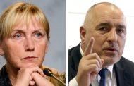 Българският премиер Бойко Борисов чрез Марковски обвинява съдия, осъдил го за лъжа