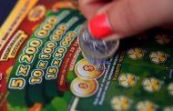 Хазартът е болест, а в България е епидемия. Да спасим поне децата!