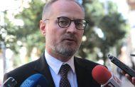 Съдийската колегия ще реагира на медийни публикации срещу магистрати