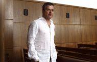 Брендо е осъден в България и какво от това? Той може да съди България заради проточване на делото му 12 години.
