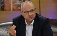 """Антон Тодоров срещу """"Ченгето Васил Василев"""": Наглост и безсрамие!"""