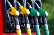 ГЕРБ с програма срещу двойния стандарт при горивата в ЕС
