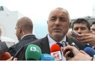 АЛАРМА пита българския премиер: Вярно ли е, че сте защитен свидетел на САЩ?