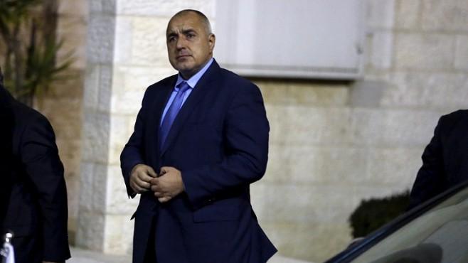 Илиян Василев за отказа на Бойко да се срещне с македонския президент: Логиката е сбъркана в това решение. Вероятно идеята е да се изолира македонския президент,