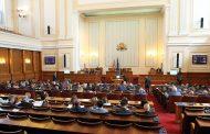 България е рай за прости, тъпи и крадливи политици, маргинализиращи народа.