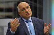 Бойко Борисов: Ние ги пускаме, те ги връщат