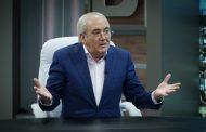 Избирането на Ердоган за президент на Турция е добра новина за България