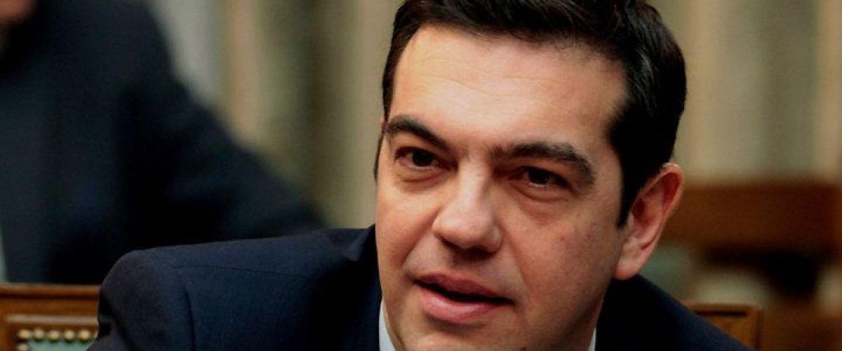 Ципрас оцеля, а протестите продължават