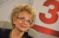 Летящият холандец към Валерия Велева: Не обвинявайте народа, че е възмутен от Вас!