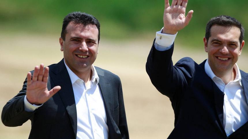 """Кеворк Кеворкян за """"оригването"""" и за онова, което днес минава за """"европейска политика"""""""