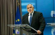 Неуважение на Европейският парламент към премиера Борисов възмути Таяни.