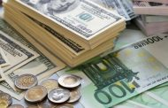 Инвеститорите се изтеглят от България