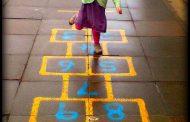 Любимите игри от нашето детство (СНИМКИ)