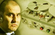 Подслушват ли ни нерегламентирано, както по времето на Цветанов?