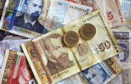 Банките променят едностранно договорите по кредитите от 1 юли