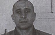 Полицията залови беглеца от Ловешкия затвор