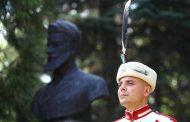България се прекланя пред подвига на Ботев и саможертвата на героите за свобода
