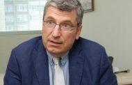 Илин Василев: Комисията по потребителите, КЗК, правителството, депутатите, Мая Манопова – всички задружно спят
