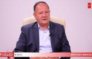 Михаил Миков: БСП трябва да очертае левия си профил. Лява България – това е мнозинството!