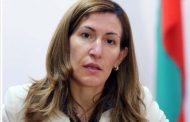 """Компетентните органи трябва да се произнесат дали има нарушения при обекти на плаж """"Слънчев бряг юг"""", каза министър Ангелкова"""