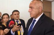 Премиерът Бойко Борисов отговори на нападките на Корнелия Нинова