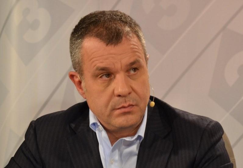Кошлуков: Украинците постигнаха за дни това, което Кремъл не успя с години