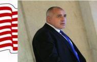 """Борисов обвърза тръбата от """"Турски поток """" с американския газ от Гърция"""