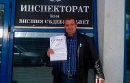 Георги Георгиев от БОЕЦ: Имам една добра и една лоша новина. Добрата е, че няма да се строи АЕЦ Белене, а лошата е….