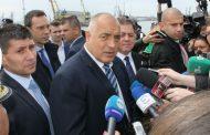 """Ако Бойко Борисов ни оправи с мигранти, поколения наред ще ни боли """"отзад""""!"""