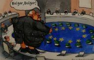 И Финландия иска спиране на европарите за България, заради кражби от политици и олигарси