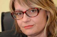 Тъжна вест: Съдийка от Свиленград загина в катастрофа, падна от мост с колата си