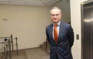 Председателят на ВКС съди Сметната палата пред СРС, отказва да плати 1000 лв. глоба